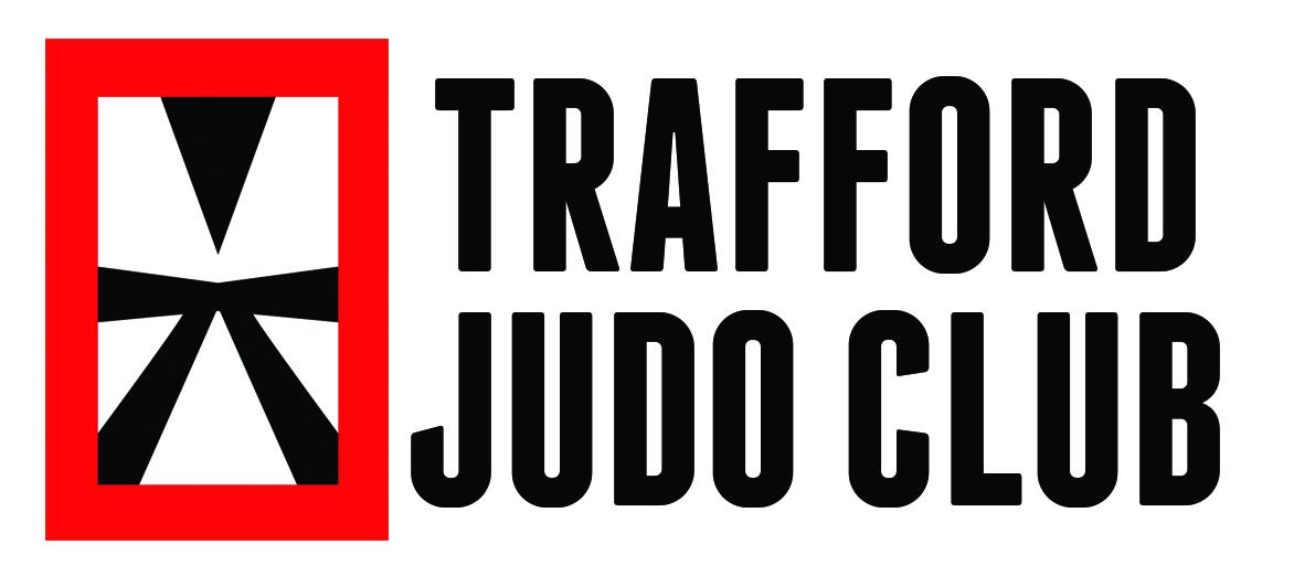 Trafford Judo Club